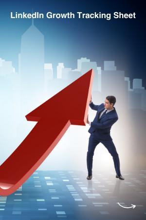 LinkedIn Growth Tracking